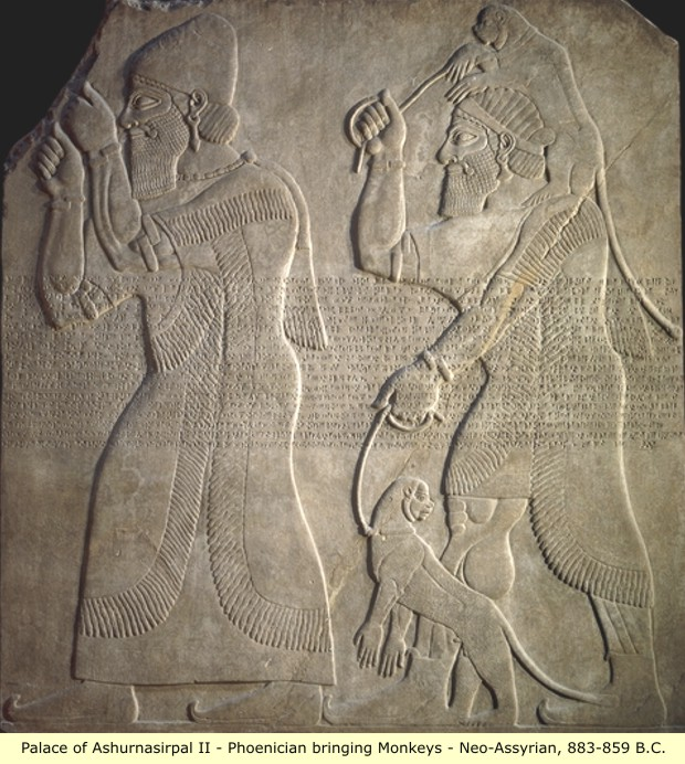 a history of the canaanite people their culture and the canaanite pantheon More than the contemporary culture and cult of the canaanites their histories and place in the pantheon yahweh and baal to the people of canaan.