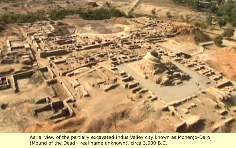 Indus Valley Civilization Or The Harappan Civilization History Essay  Indus Valley Civilization Or The Harappan Civilization History Essay