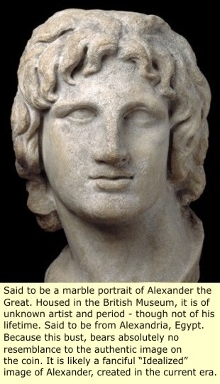 the greek dark ages and alexander the great alexander the great
