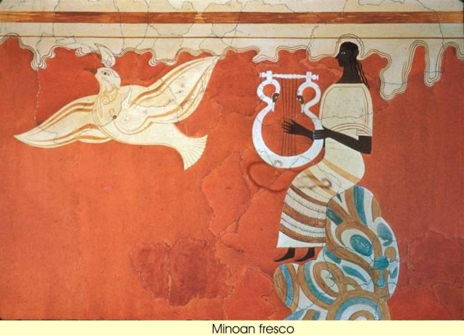 Minoan_fresco.jpg