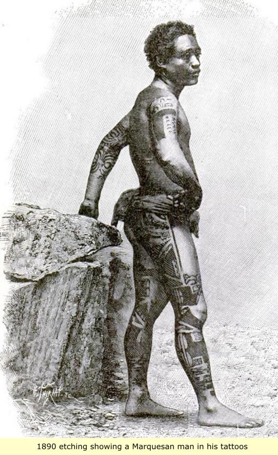 wiki ancient hawaiian population