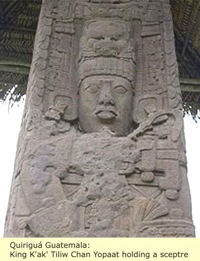 Olmec People The original Bl...
