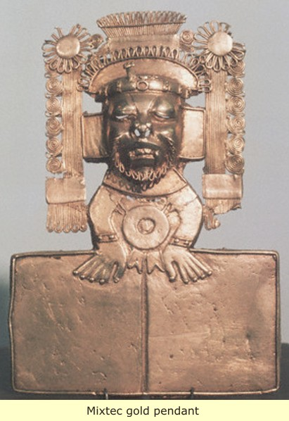 a history of motecuhzoma iis reign in ancient aztec civilization On november 8, 1519, the aztec world changed forever when a group of spanish conquistadores, led by hernán cortés, arrived at tenochtitlan to meet motecuhzoma ii the ninth aztec ruler [.