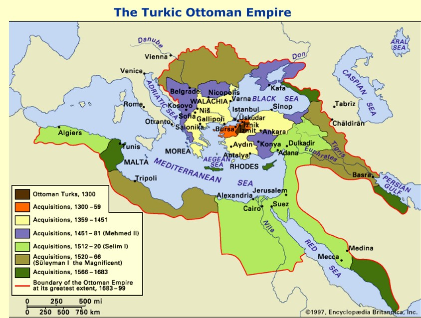 a overview of the roman army and its power and conquering of lands and provinces Egypt reached the pinnacle of its power during the  used their new-found independence to establish a thriving culture in the provinces  and the roman army,.