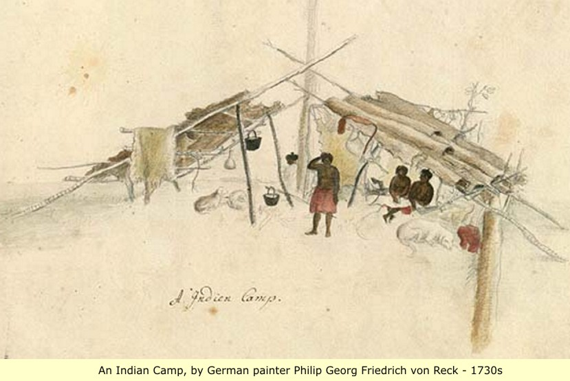 indian camp analysis Indian camp is a short story by ernest hemingway that was first published in 1924 in the transatlantic reviewthis is the first short story to feature nick adams, a recurring and semi-autobiographical character in hemingway's writing.