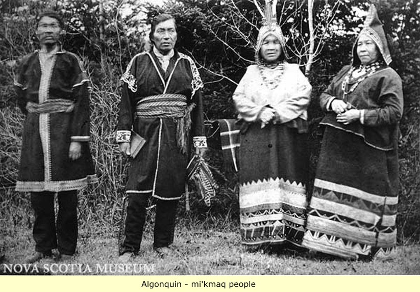 """oppression among first nation people canada A legacy of understanding between canada's original inhabitants and  newcomers  cultures around the world and in particular in the first nations  cultures of canada  holds """"certain people in power and others in an  oppressed role"""" when."""