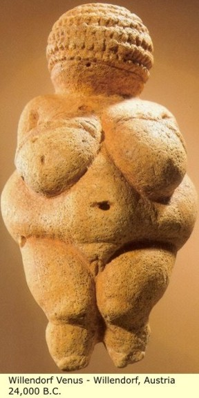 Man Cave Antiques Artifacts : Children of grimaldi