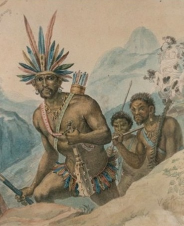 an analysis of the native indian movement in ancient american history The history of the native americans is a fascinating subject did they originate here, or did they an ancient civilization has been discovered in caral in the supé valley of peru the native americans settled in different regions in the country and formed independent tribes with distinct indian cultures.