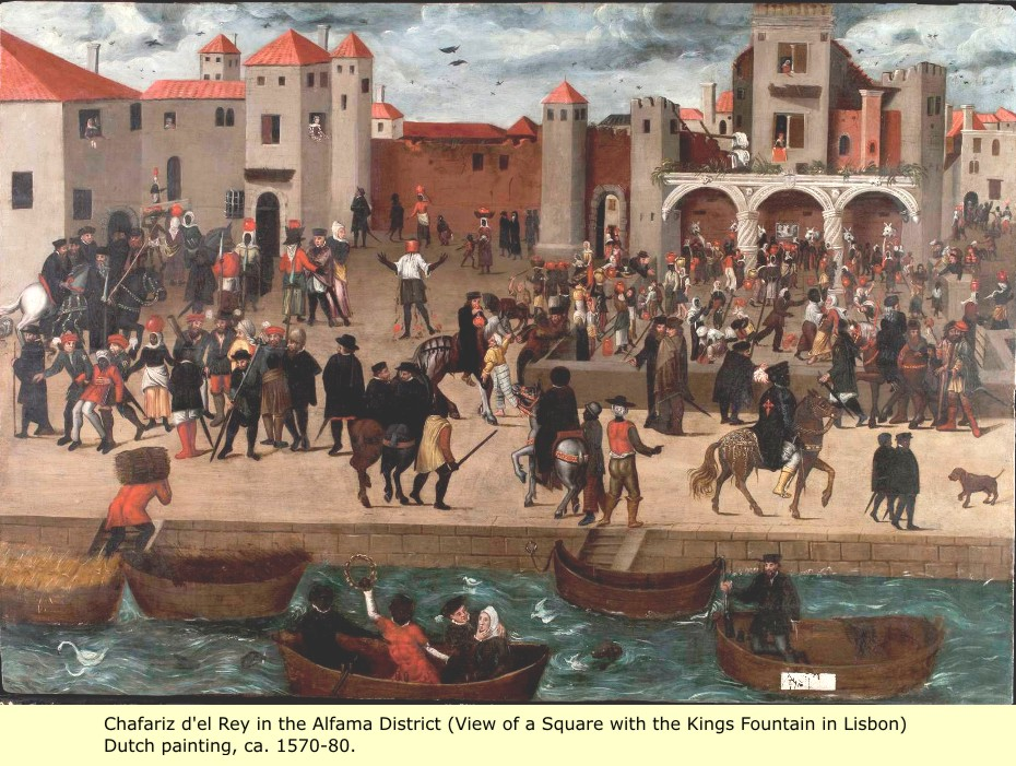 a history of the fortresses of the medieval european nobility Medieval london: the only fortresses of the city were the tower of london  though even the latter was rebuilt as a palace of the nobility.