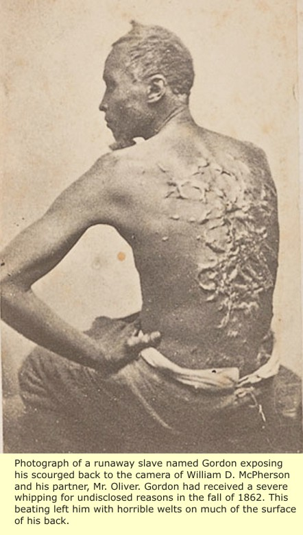 slavery dbq 1775 to 1830 Question: from 1775 to 1830, many african americans gained freedom from  slavery, yet during the same period the institution of slavery.