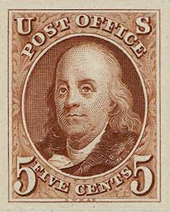 franklins essay on population Benjamin franklin pioneered the he anonymously wrote 14 articles known as the dogood papers and representation according to population in the other.