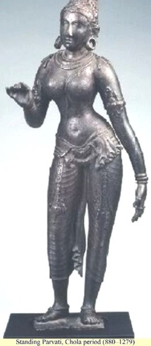 women in ancient india An essay on the status and the freedoms that women enjoyed in ancient india tracing the history from the earliest rg vedic age.