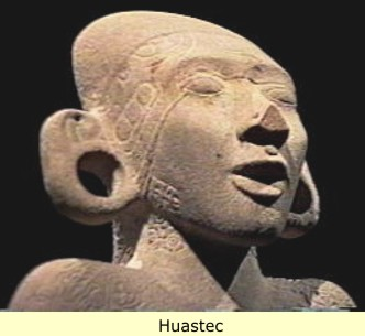Ancient history  Wikipedia