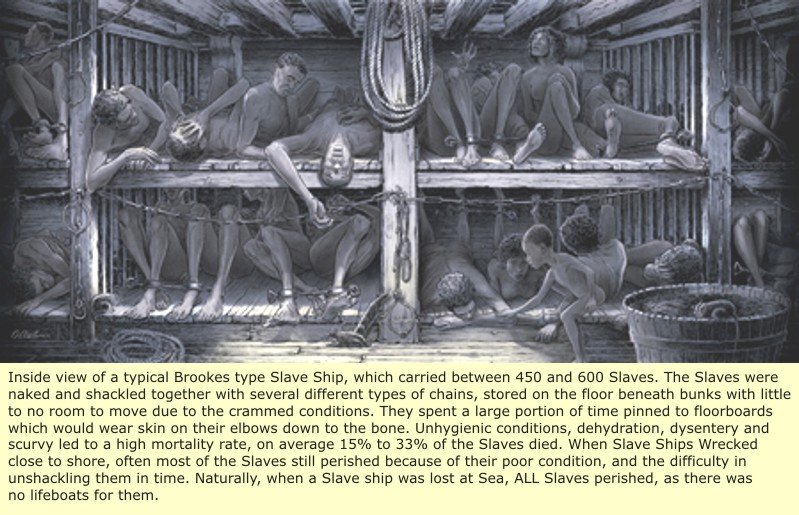 """slavery and freedom the american paradox Article on """"slavery and freedom: the american paradox"""" edmond s morgan's article, """"slavery and freedom: the american paradox,"""" brings across an eye opening thought to america and why we are allotted the rights we have as citizens."""