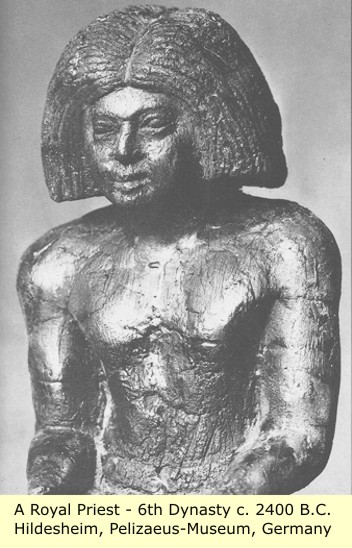 essay on the hyksos In about 1540 bc, less than a decade before hatnefer's birth, ahmose had  reunited the two lands of egypt by defeating the hyksos, descendants of migrants .