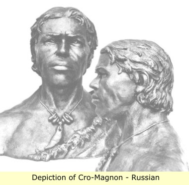 a look at cro magnons views on human functions Start studying biology - darwin & evolution  t or f neanderthals came before cro-magnons in  they may have been the first hominids to develop religious views.