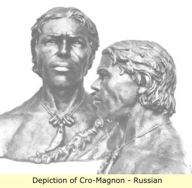 neanderthals vs cro magnon essay