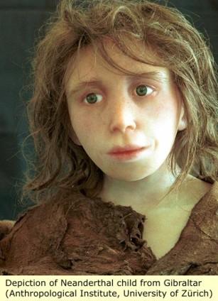 [Image: NeanderthaI_child.jpg]